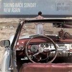 TBS-New Again